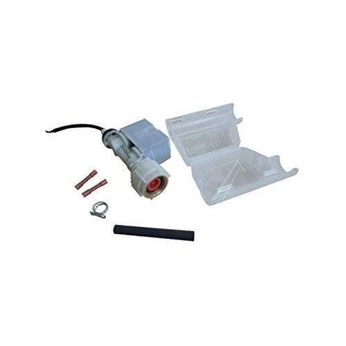 electrovalvula Aquastop lave vaisselle bosch sgs4009/13 263789