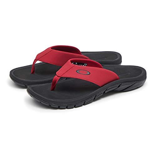 Oakley Super Coil Sandal 2.0 Raspberry O/S