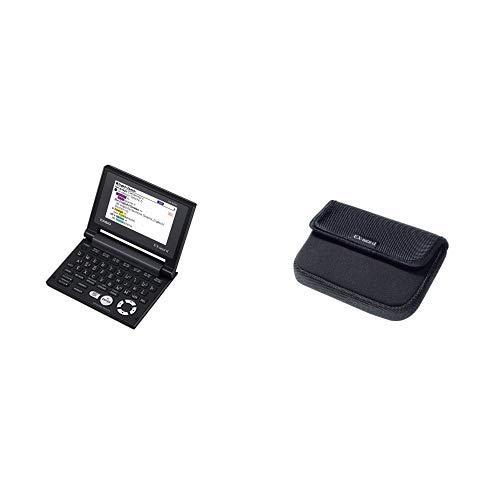 Canon PG-510+CL-511 original Tinten Multipack Schwarz und Mehrfarbig & AVERY Zweckform 2563 Drucker-/ Kopierpapier weiß