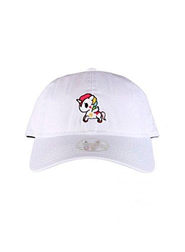 df65448fbbef Stellina Women s Adjustable Dad Hat Snapback   Baseball Cap