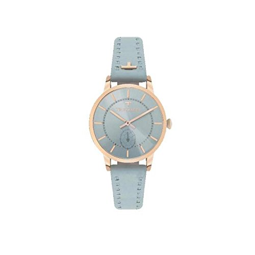TRUSSARDI Women's Watch R2451113502