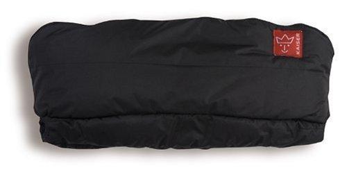 kaiser-accessoire-poussette-protege-mains-chauds-alaska-noir