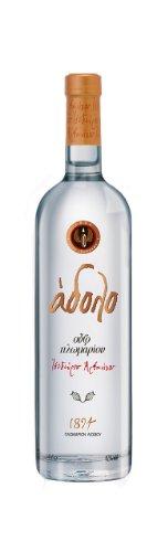 Ouzo Adolo 700 ml