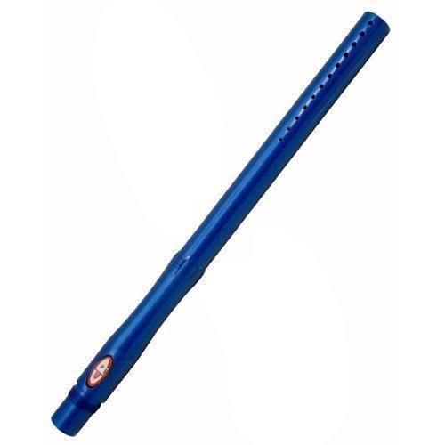 Custom Produkte/CP Vorteil Barrel–AC/Autococker–Blau glänzend–35,6cm .689von Custom Products