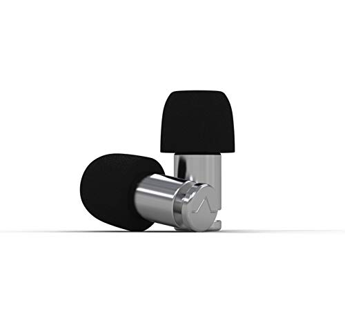 Flare Audio® - Isolate® MiNi Ohrschutz Gehörschutzstöpsel