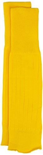 Erima Stutzen, Gelb, 37-40 (Herstellergröße: 2)