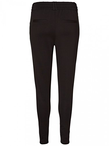 Noisy May Damen Pants NMPOWER NW PANTS Black