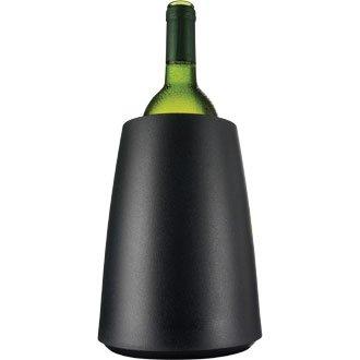 Winware Flasche Chiller-Rapid Weinkühler - Flasche Chiller