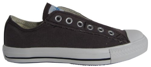Converse AS OX CAN NVY M9697 Unisex-Erwachsene Sneaker 36