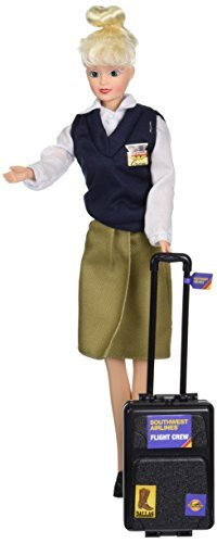 daron-southwest-airlines-flight-attendant-doll-by-daron