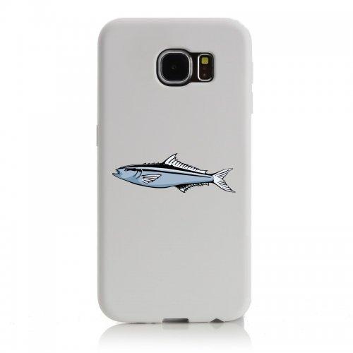Smartphone Case Samsung Galaxy S6 Edge+ Plus