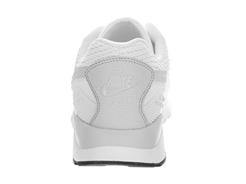 Nike W Air Pegasus 92/16, Chaussures de Running Entrainement Femme Blanco (Blanco (white/pure platinum-black))