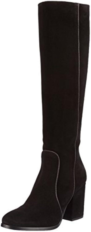 Peperosa Damen 5802/2 Cowboy Stiefel  2018 Letztes Modell  Mode Schuhe Billig Online-Verkauf
