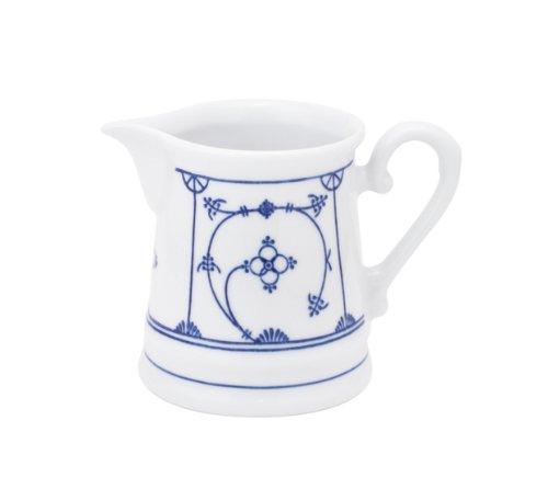 kahla-411003a75056h-blau-saks-milchkannchen-025-l