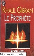 """<a href=""""/node/1556"""">Le prophète</a>"""