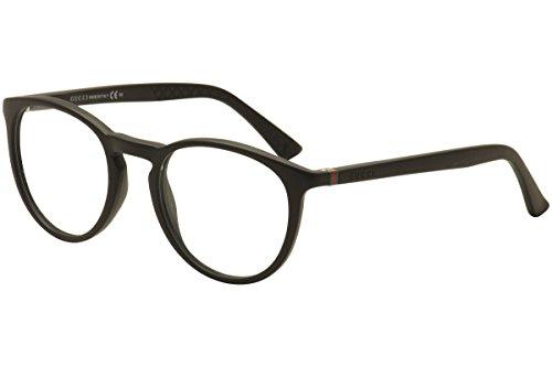 Gucci-GG-1152-Geometric-optyl-men-MATTE-BLACKDL5-5021140