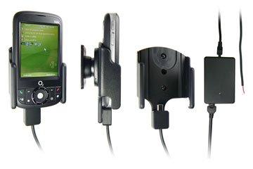 DSL-Brodit HTC Artemis 200 Brodit Active Holder Tilt Swivel Fits All Countries - #971731