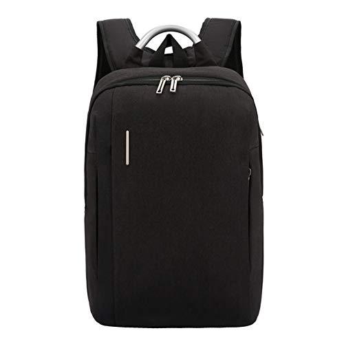 Tblybb zaini backbardmen multifunzionale da 15.6 pollici multi-funzione per le donne di fascia alta business casual backhard maniglia borse da scuola per uomo