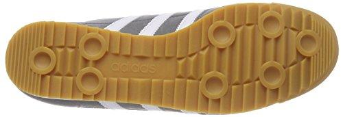 brand new 0a744 c4694 adidas Dragon Og, Sneaker a Collo Basso Uomo
