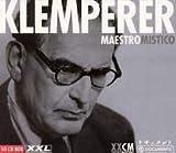 Maestro Mistico [Import allemand]