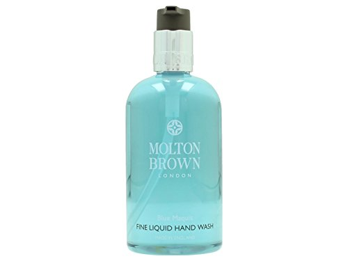 molton-brown-jabon-de-mano-300-ml