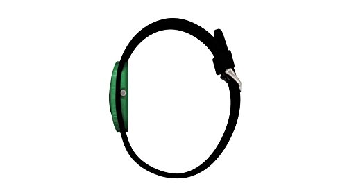 B360 WATCH B COOL BLACK GREEN