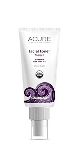 acure-toner-rose-red-tea-by-acure-beauty-english-manual