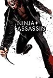 Ninja Assassin (Rental Ready) kostenlos online stream