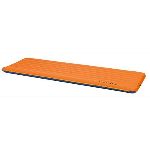 Exped SynMat UL M Größe 183 x 52 x 7 cm orange -
