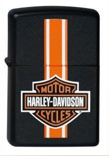 original-zippo-mit-harley-davidson-bar-shield-logo