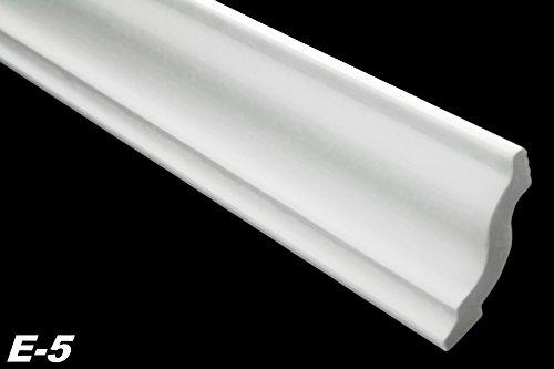 10-meters-polystyrene-profiles-interior-trims-plaster-molding-corner-profiles-hard-40x45mm-e-5