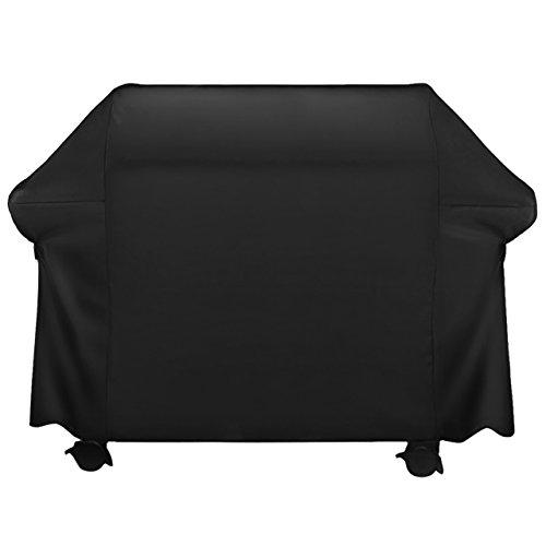 grill-abdeckhaube-omorc-grillabdeckung-wasserdicht-bbq-cover-schutzhuelle-haube-grill-abdeckplane-fu