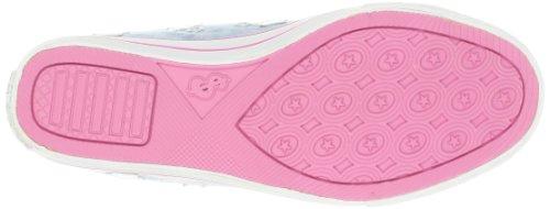 Skechers  GimmeStarry Skies,  Sneaker donna Blu (Blau (DNPK))