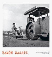 Descargar Libro Ramón Masats. Lunwerg Photo de Ramón Masats