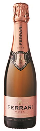 ferrari-rose-mezza-single-box-3607-3er-pack-3-x-375-ml