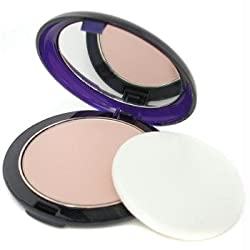 14g/0.49 ounce Double Matte Oil Control Pressed Powder - No. 01 Light