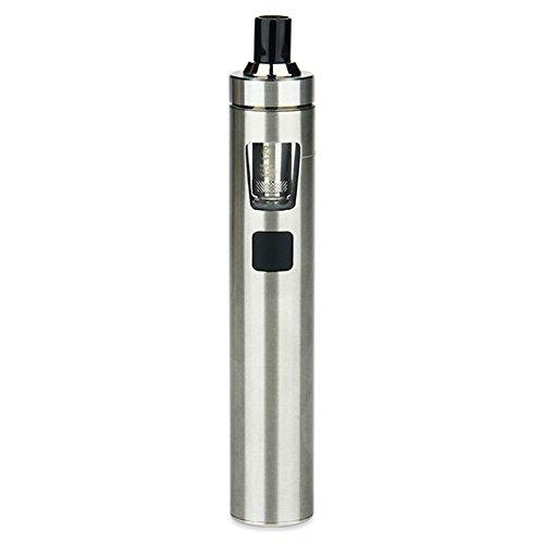 Joyetech eGo AIO D22 XL Kit 2300mAh Komplettset 3,5ml Farbe Silber