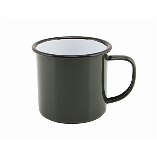 genware-nev-50018green-mug-en-email-36-cl-125-ml-vert