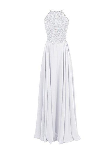 CoutureBridal® Funkelnde Straps formale Kleider Friesen Prom ...