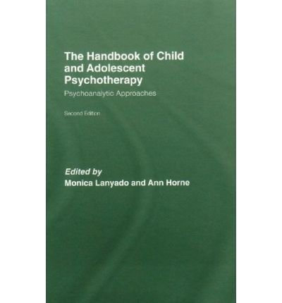 [(The Handbook of Child and Adolescent P...