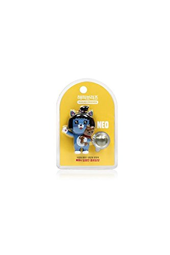 kakao-friends-clip-tipo-auto-deodoranti-figure-car-accessories-season-2-neo