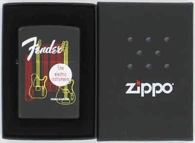 fender-1955-catalog-cover-zippo-lighter