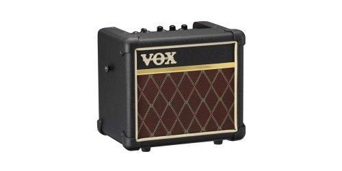 Vox Mini 3 classic