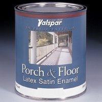 valspar-27-1500-qt-1-quart-white-porch-and-floor-latex-satin-enamel-by-valspar