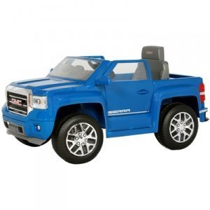gmc-sierra-truck-6v-ride-on-by-aria-child