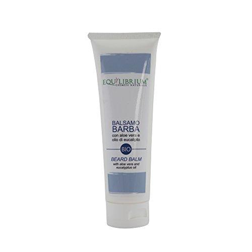 Zoom IMG-3 equilibrium cosmesi naturale balsamo barba