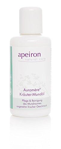 apeiron-auromere-krauter-mundol-100-ml