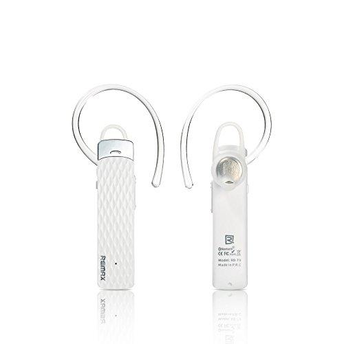 auricolari-bluetooth-41-con-microfono-e-docking-station-wireless-auricolari-auricolare-per-call-podc