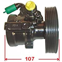 Lizarte 04.07.0300-2 Bomba Asistencia