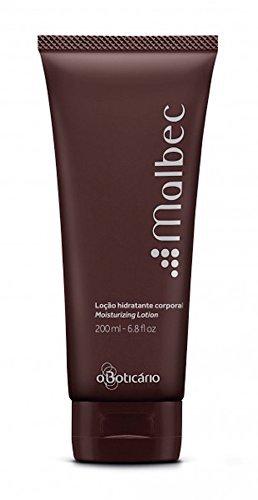o-boticario-malbec-moisturising-body-lotion-200ml-by-boticario
